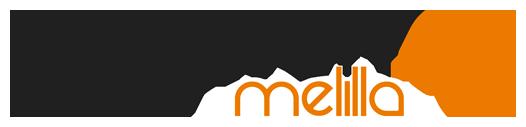 Logo Retraton Melilla